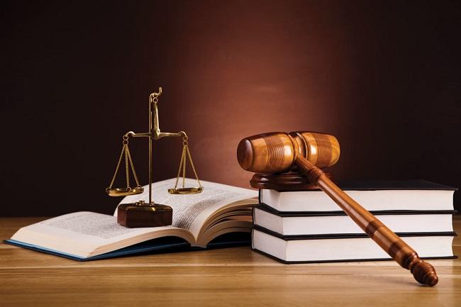 Hồ sơ pháp lý